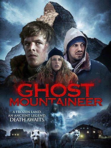Ghost Mountaineer (Evo Body Kits)