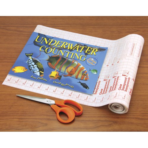 con-tact-vinyl-durable-repositionable-self-adhesive-contact-paper-for-lamination-12-in-x-36-ft-clear
