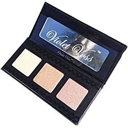 Violet Voss Highlighter Palette