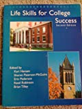 Life Skills for College Success, Paterson-McGuire, Sharon, 0757505309