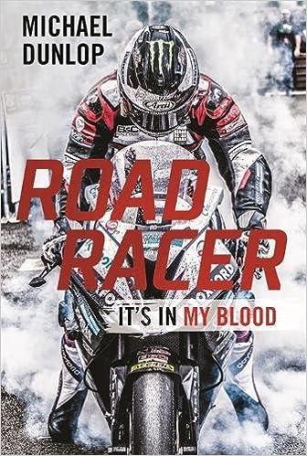 [Road racing] Saison 2017 - Page 3 511b2%2BaogcL._SX334_BO1,204,203,200_
