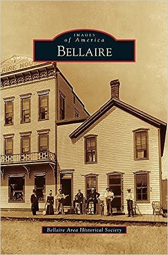 Gratis bog download liv af pi Bellaire på Dansk PDF CHM 1531639062
