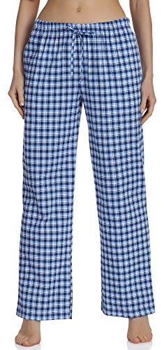Merry Style Pantaloni del Pigiama Donna MPP-001 Modello-9 (2074/22)