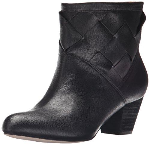 Goat Sporty Women's Como Boot Black Benster Corso TCBZqvwc