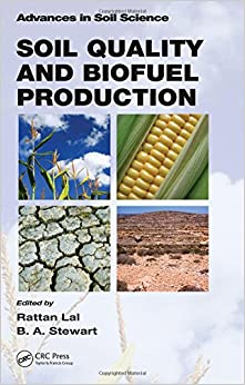 Descargar En Español Utorrent Soil Quality And Biofuel Production De Epub A Mobi