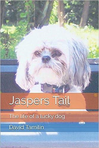 Descargar El Autor Torrent Jaspers Tail: The Life Of A Lucky Dog PDF Gratis En Español