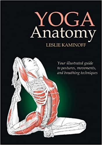Yoga anatomy kindle edition by leslie kaminoff sharon ellis amy yoga anatomy kindle edition by leslie kaminoff sharon ellis amy matthews health fitness dieting kindle ebooks amazon fandeluxe Gallery