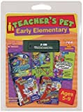 Teacher's Pet: Early Elementary