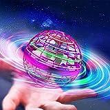Fereiy Flying Orb, 2021 Upgraded Cool Nebula