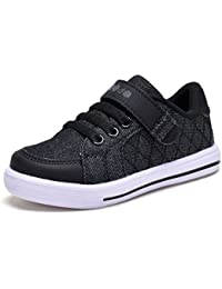 Toddler Little Kids Boys Sneakers Walking Running Sports...