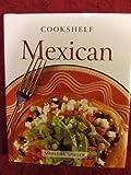 Mexican, Marlena Spieler, 0752554794