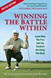 Winning the Battle Within, Dr. Glen Albaugh and Michael Bowker, 0976293129