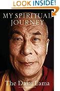 #4: My Spiritual Journey