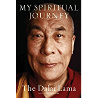 My Spiritual Journey: Personal Reflections, Teachings, and Talks