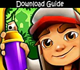 Subway Surfers, created by Kiloo & SYBO games, is never-ending. A character, a male or female teenager or young adult, who is vandalizing a subway train with some spray paint, represents the player. An Inspector and his dog then catch the charact...