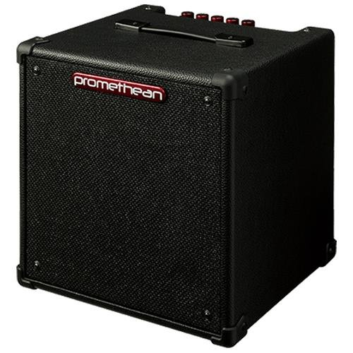 Used, Ibanez Promethean 20W 1x8 Bass Combo Amp for sale  Delivered anywhere in USA