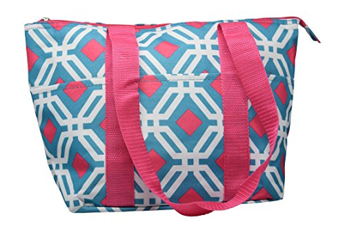 insulated shipping bags - 6