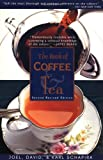 The Book of Coffee and Tea, Joel Schapira and Karl Schapira, 0312140991