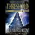 Threshold: A Jack Sigler Thriller