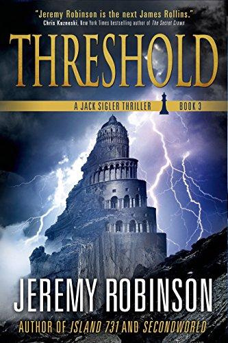 threshold-a-jack-sigler-thriller