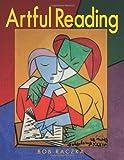 Artful Reading, Bob Raczka, 1580138802