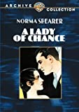 A Lady of Chance,  (1928)