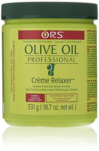 organic-root-stimulator-olive-oil-professional-creme-relaxer-normal-strength-1875-ounce