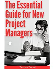 The Essential Guide for New Project Managers: How to Overcome Common Project Management Challenges
