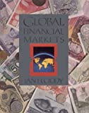 img - for Global Financial Markets by Giddy Ian (1993-01-02) Hardcover book / textbook / text book