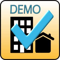 Rental Inspect Demo