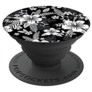 Amazon Com Popsockets Expanding Stand And Grip For