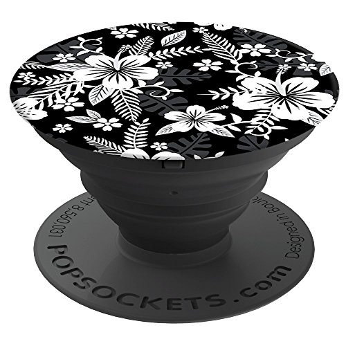 Popsockets Expanding Stand And Grip For Smartphones And