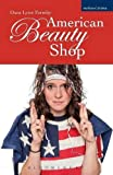 American Beauty Shop (Modern Plays)