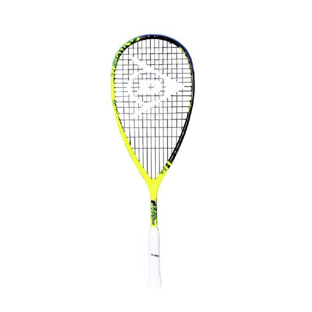 Dunlop Force Rvelation JR. Raquette de squash