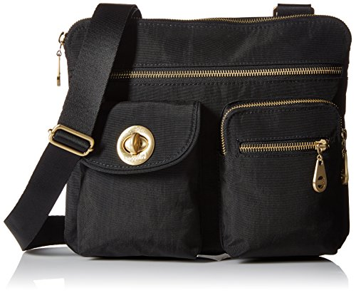 baggallini-sydney-travel-crossbody-bag-gold-hardware-black-one-size
