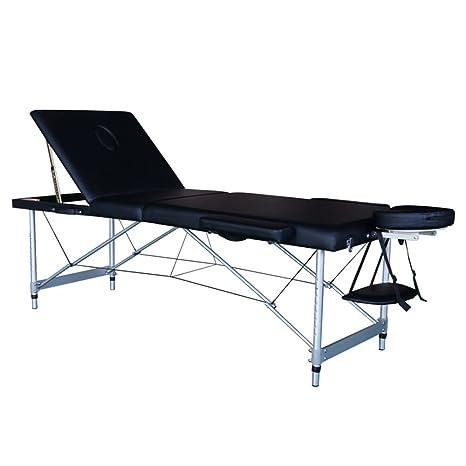 Sailun Lettini Per Massaggi 3 Zone Lettino Da Massaggio Spessore
