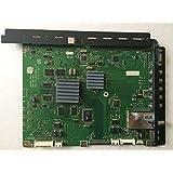 Samsung BN94-02979A PCB, Main, UN46B7100WFXZA