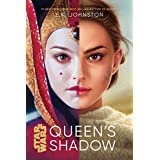 Star Wars Queen's Shadow (Star Wars (Disney))