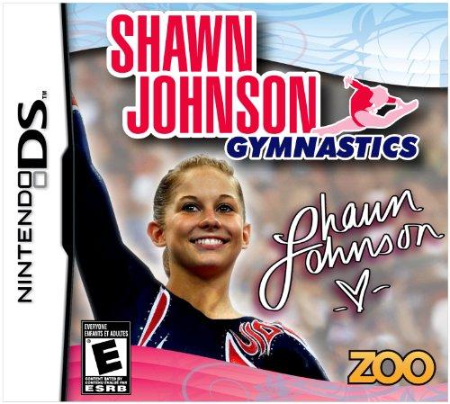 shawn-johnson-gymnastics-nintendo-ds