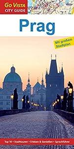 Die interaktiven Reiseführer-e-Books von VISTA POINT präsentieren Stadtführer-Infos mit zahlreichen Bildern zur Stadt.Google-Verlinkung und Weblinks bei allen Adressen helfen zur schnellen Orientierung und liefern tagesaktuelle Informationen.Durch in...