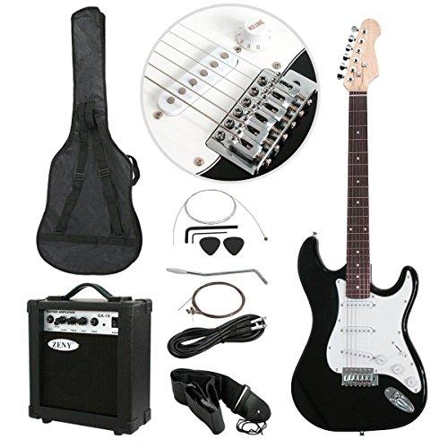 10w Guitar - 7