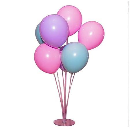 OIYINM77 Fiesta de cumpleaños de los niños Decoración de la ...