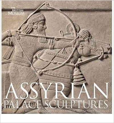 Amazon kindle ebooks gratuit [(Assyrian Palace Sculptures)] [ By (author) Paul Collins, By (author) Lisa Baylis ] [October, 2008] en français ePub B00L6YKXX8