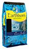 Wells Earthborn Holistic Ocean Fusion Natural Dog Food, Whitefish – 6 lb. Bag, My Pet Supplies