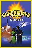 Sunjammer, E. Lawrence, 059533377X