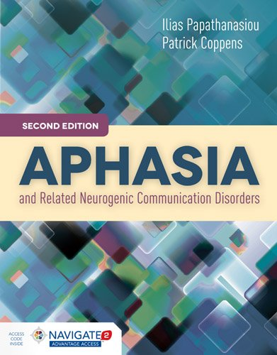 aphasia-and-related-neurogenic-communication-disorders