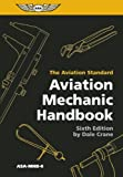 The Aviation Standard