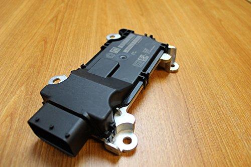 Computer Chrysler Transmission (Chrysler Jeep Promaster City Auto Transmission Computer Module OEM)
