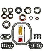 Motive Gear R8.8RSKTT Super Bearing and Seal Kit
