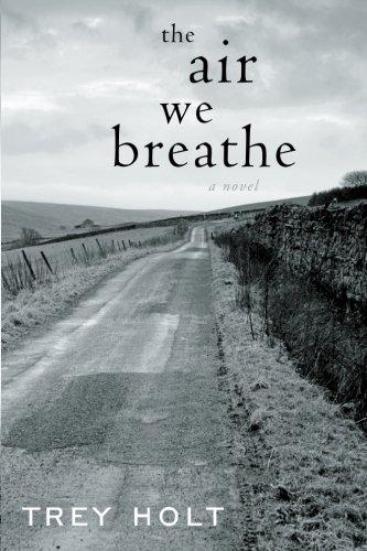 air we breathe - 3